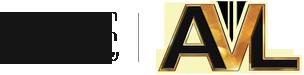 AVL הפקות